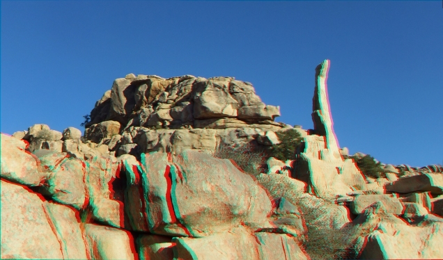 Aiguille de Joshua Tree 3DA 1080p DSCF6836