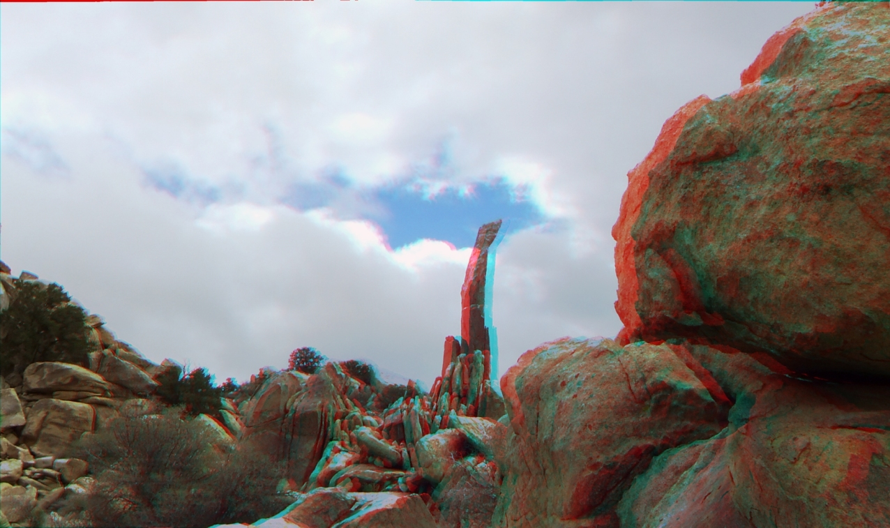 Aiguille de Joshua Tree 3DA 1080p DSCF7640