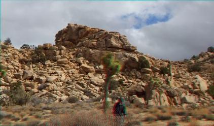 Aiguille de Joshua Tree 3DA 1080p DSCF7646