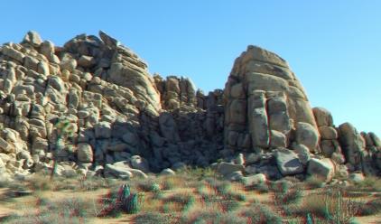 Bush Dome at Mels Diner 3DA 1080p DSCF6481