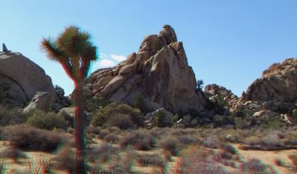 Dihedral Rock 3DA 1080p DSCF2889
