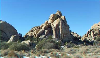 Dihedral Rock 3DA 1080p DSCF6952