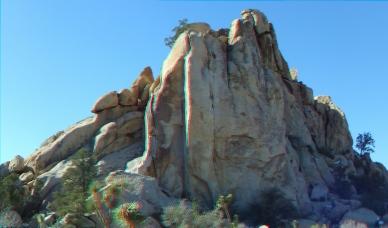 Dihedral Rock 3DA 1080p DSCF6958