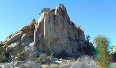 Dihedral Rock 3DA 1080p DSCF6959