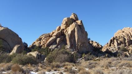 Dihedral Rock DSCF6952
