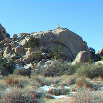 Glory Dome west face 3DA 1080p DSCF6953