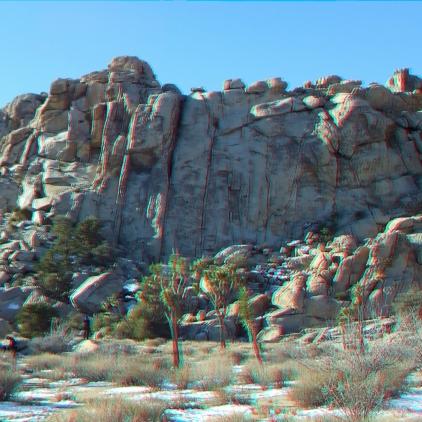 Hemingway 3DA 1080p DSCF6879