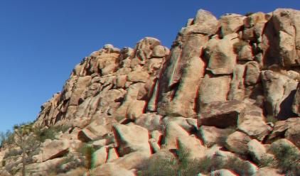 Jellystone 3DA 1080p DSCF1348