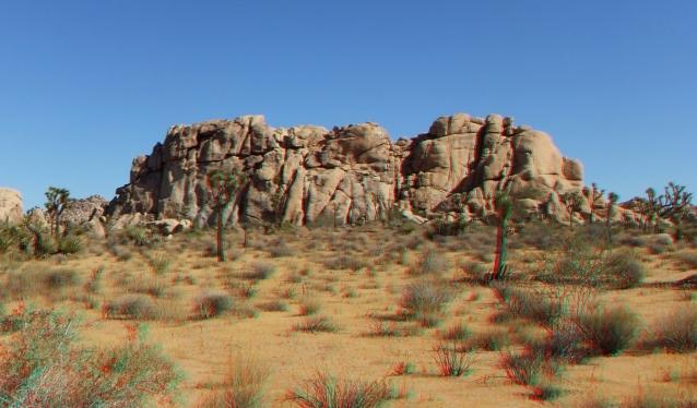 Jellystone 3DA 1080p DSCF1356