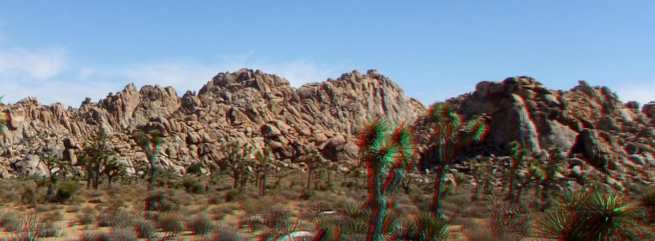 lost-horse-ranger-station-3da-1080p-dscf4682w