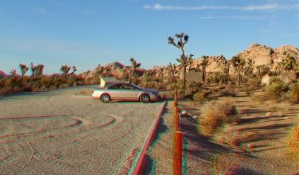 Lost Horse Road Carpark 3DA 1080p DSCF7652