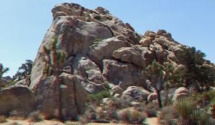 Lost Horse Valley 3DA 1080p DSCF3977 Granny Goose