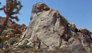 Lost Horse Valley 3DA 1080p DSCF3978 Granny Goose