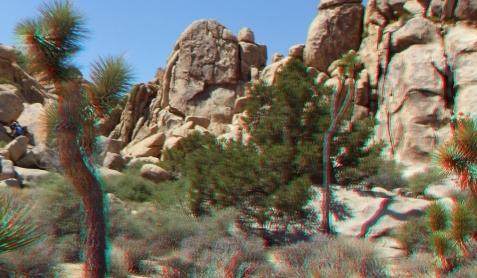 Lost Horse Valley 3DA 1080p DSCF3981 Left Hand of Darkness