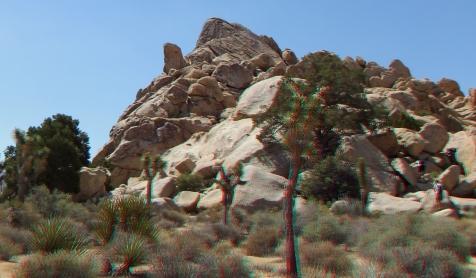 Lost Horse Valley 3DA 1080p DSCF3982 Ken Black Memorial Dome