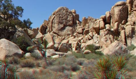 Lost Horse Valley 3DA 1080p DSCF3984 Left Hand of Darkness