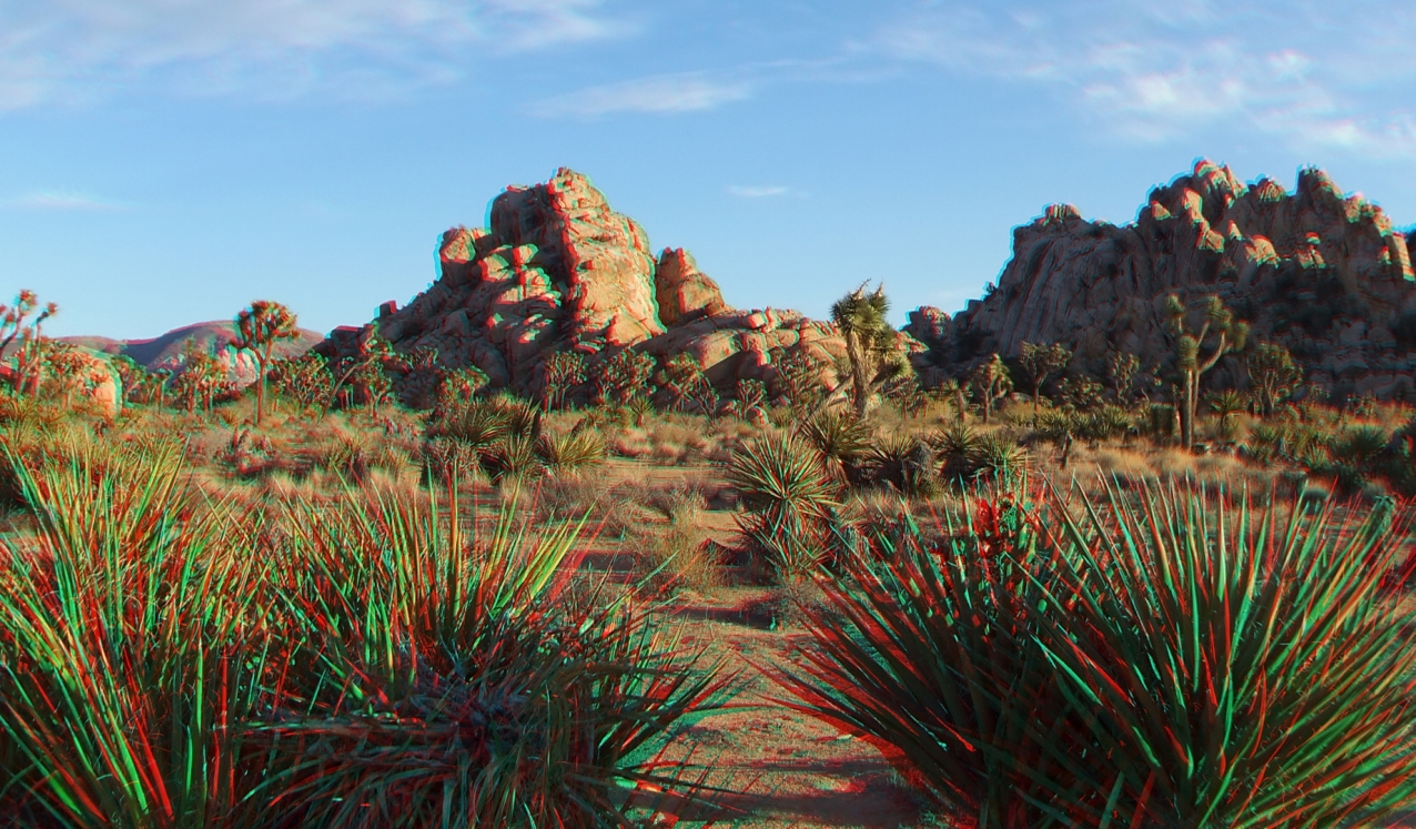 Mindless Mound 3DA 1080p DSCF7646