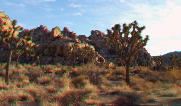 Mindless Mound 3DA 1080p DSCF7668