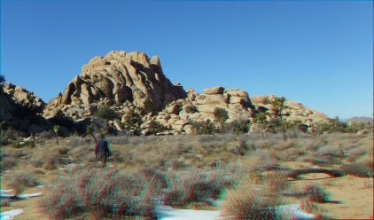 Pep Boys Crag 3DA 1080p DSCF6951