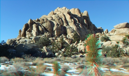 Pep Boys Crag 3DA 1080p DSCF6961