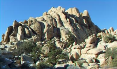 Pep Boys Crag 3DA 1080p DSCF6962