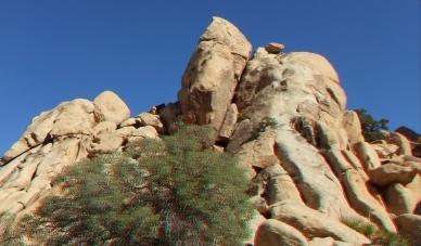 Pep Boys Crag west face 3DA 1080p DSCF2520