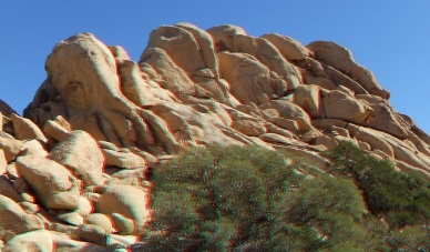 Pep Boys Crag west face 3DA 1080p DSCF2521