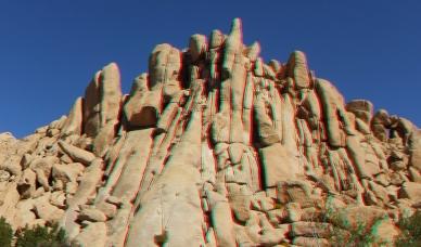 Pep Boys Crag West Face 3DA 1080p DSCF2531