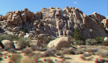 Playhouse Rock 3DA 1080p DSCF2482