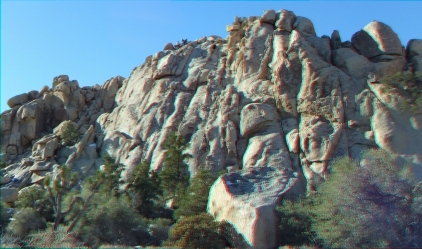 Playhouse Rock 3DA 1080p DSCF6926