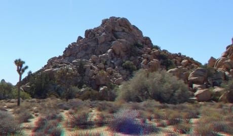 Poon Dome 3DA 1080p DSCF2498