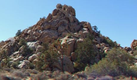 Poon Dome 3DA 1080p DSCF2511