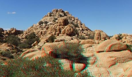 Poon Dome 3DA 1080p DSCF2686