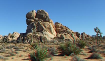 Roadside Rock 3DA 1080p DSCF6446