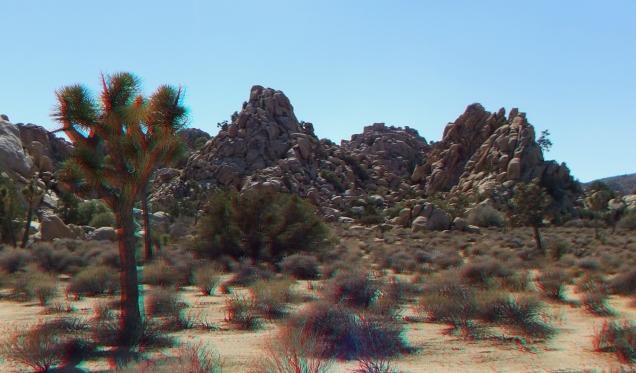 Roadside Rocks 3DA 1080p DSCF2786