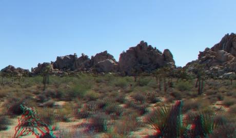 Roadside Rocks 3DA 1080p DSCF2800