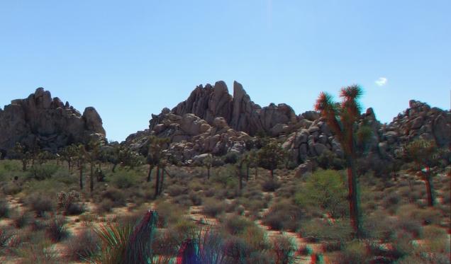 Roadside Rocks 3DA 1080p DSCF2801