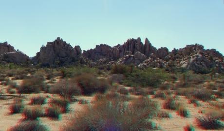Roadside Rocks 3DA 1080p DSCF2810