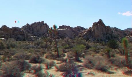 Roadside Rocks 3DA 1080p DSCF2873