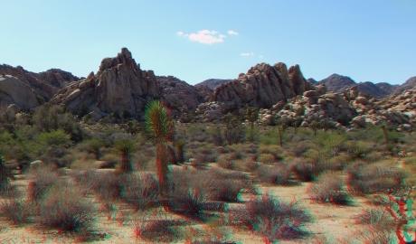 Roadside Rocks 3DA 1080p DSCF2875