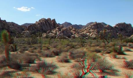 Roadside Rocks 3DA 1080p DSCF2876