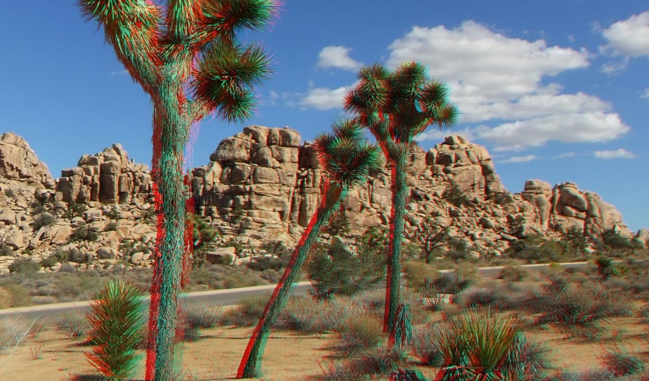 Roadside Rocks 3DA 1080p DSCF2893