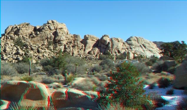 Roadside Rocks 3DA 1080p DSCF6984