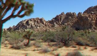 super-creeps-area-joshua-tree-np-3da-1080p-dscf4379