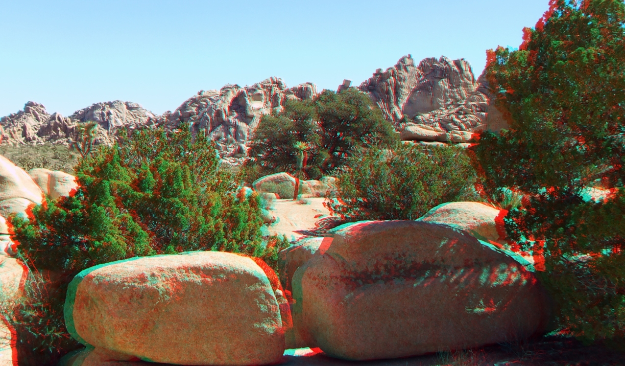 super-creeps-area-joshua-tree-np-3da-1080p-dscf4408