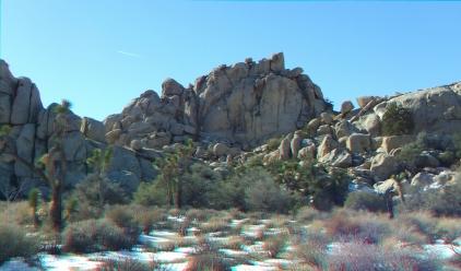 Swidgeteria 3DA 1080p DSCF6954
