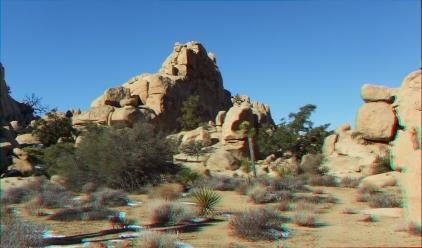 Swidgeteria 3DA 1080p DSCF6978
