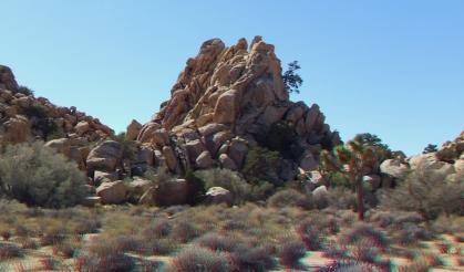 The Cathouse 3DA 1080p DSCF2497