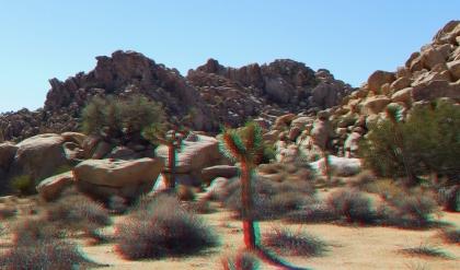 The Land That Time Forgot 3DA 1080p DSCF2522