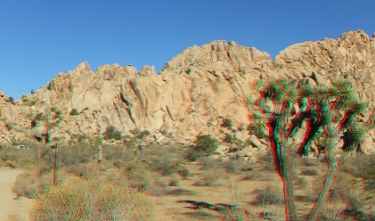 Freeway Wall 3DA 1080p DSCF6506